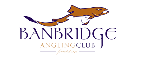 Banbridge Angling Club